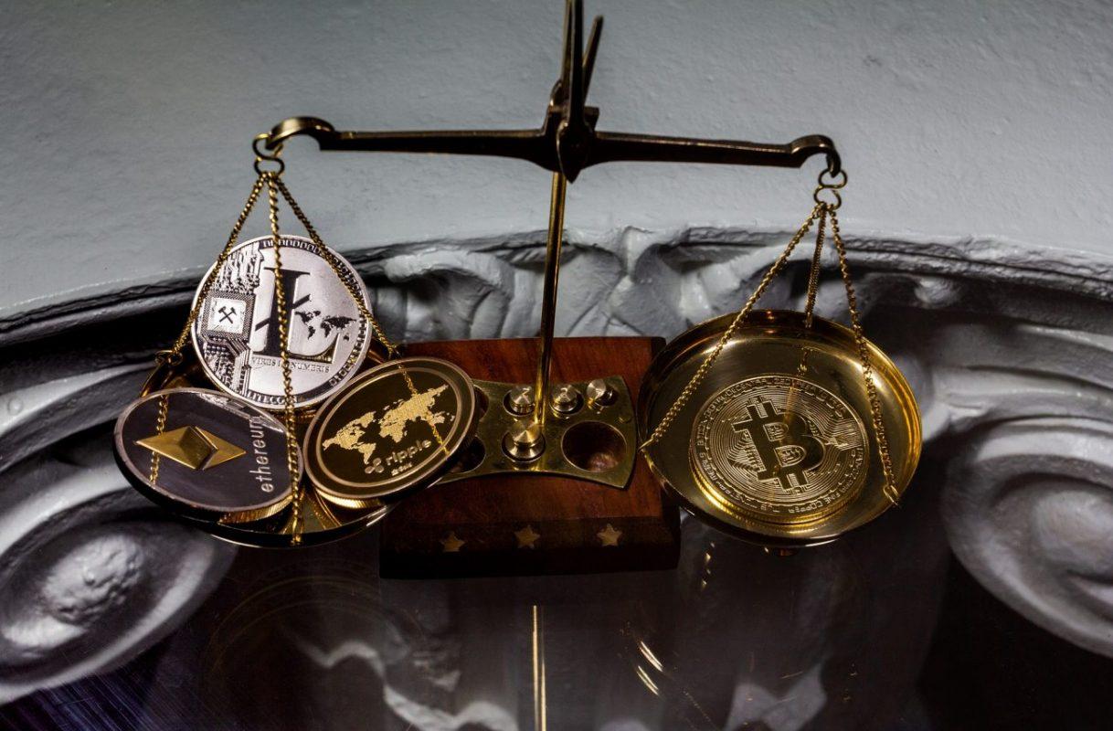 Universitatea Stanford stabilește Centrul de cercetare Blockchain