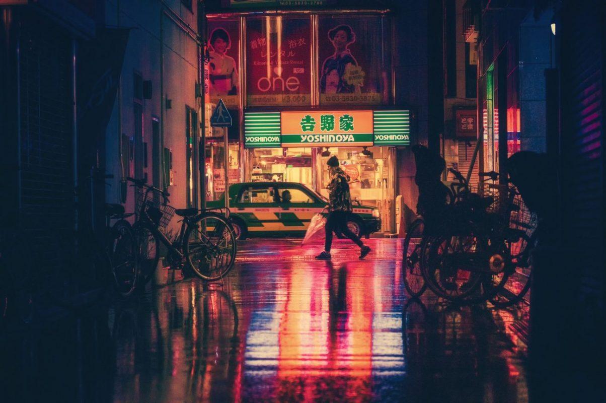 Japonia vrea să restricționeze accesul la Monero și Dash