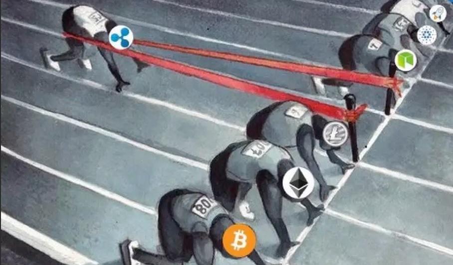 Cory Johnson: XRP nu este o criptomonedă simplă, este Crypto 2.0