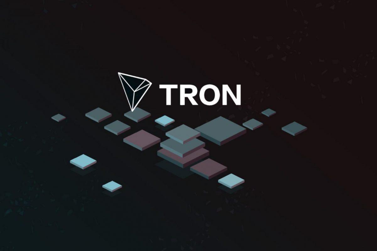 Anunt: Platforma Binance permite retragerile de criptomonede TRX