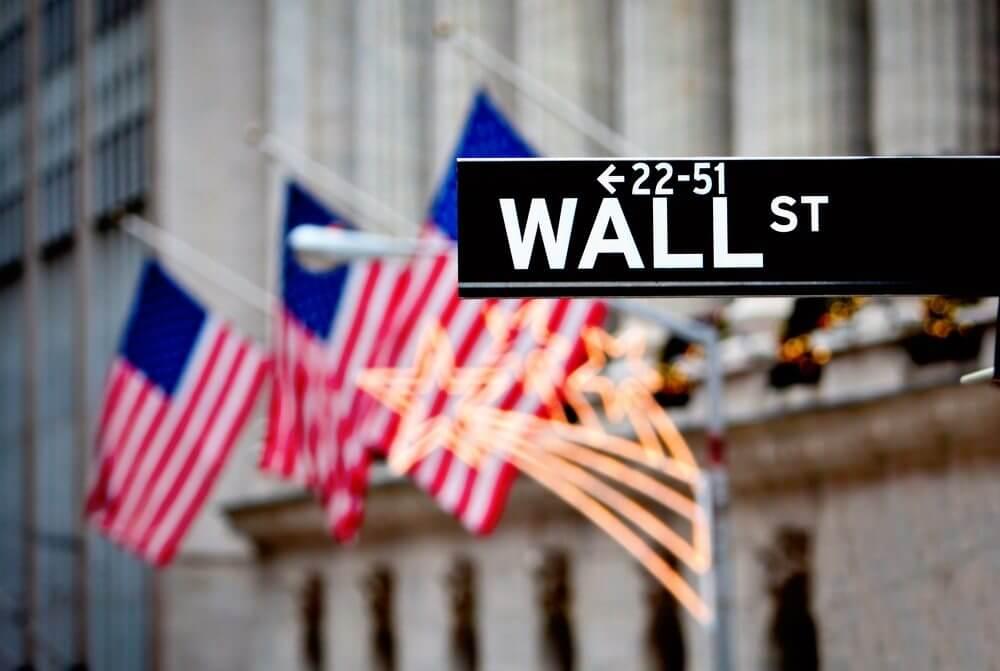 """Goldman Sachs CEO: Este """"arogant"""" să să gândească cineva că banii digitali nu vor avea succes"""