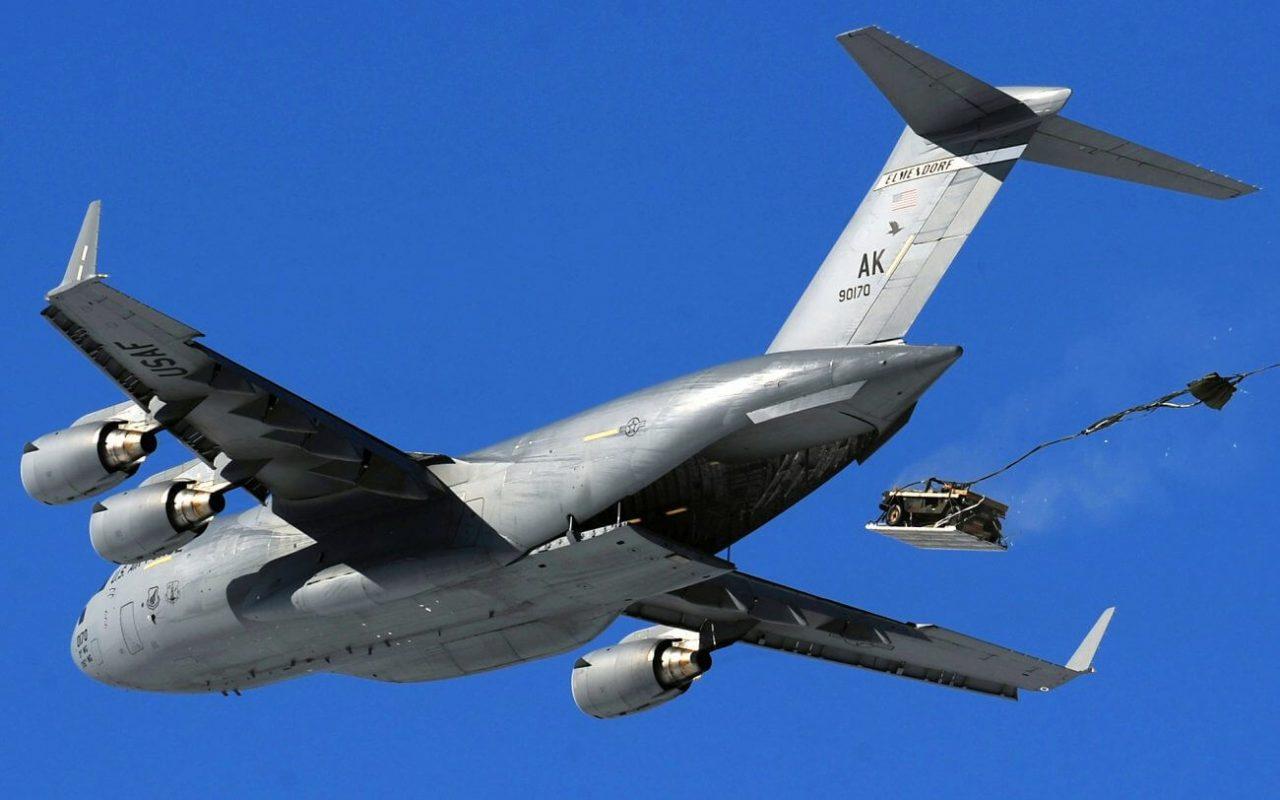 NBX vrea să lanseze o linie aeriană care să adopte cryptocurrency