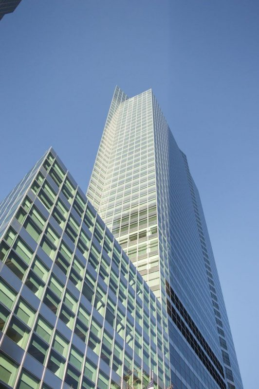 CRIPTO LEADs: Goldman Sachs despre cripto, CoinBase l-a cooptat pe Tim Wagner