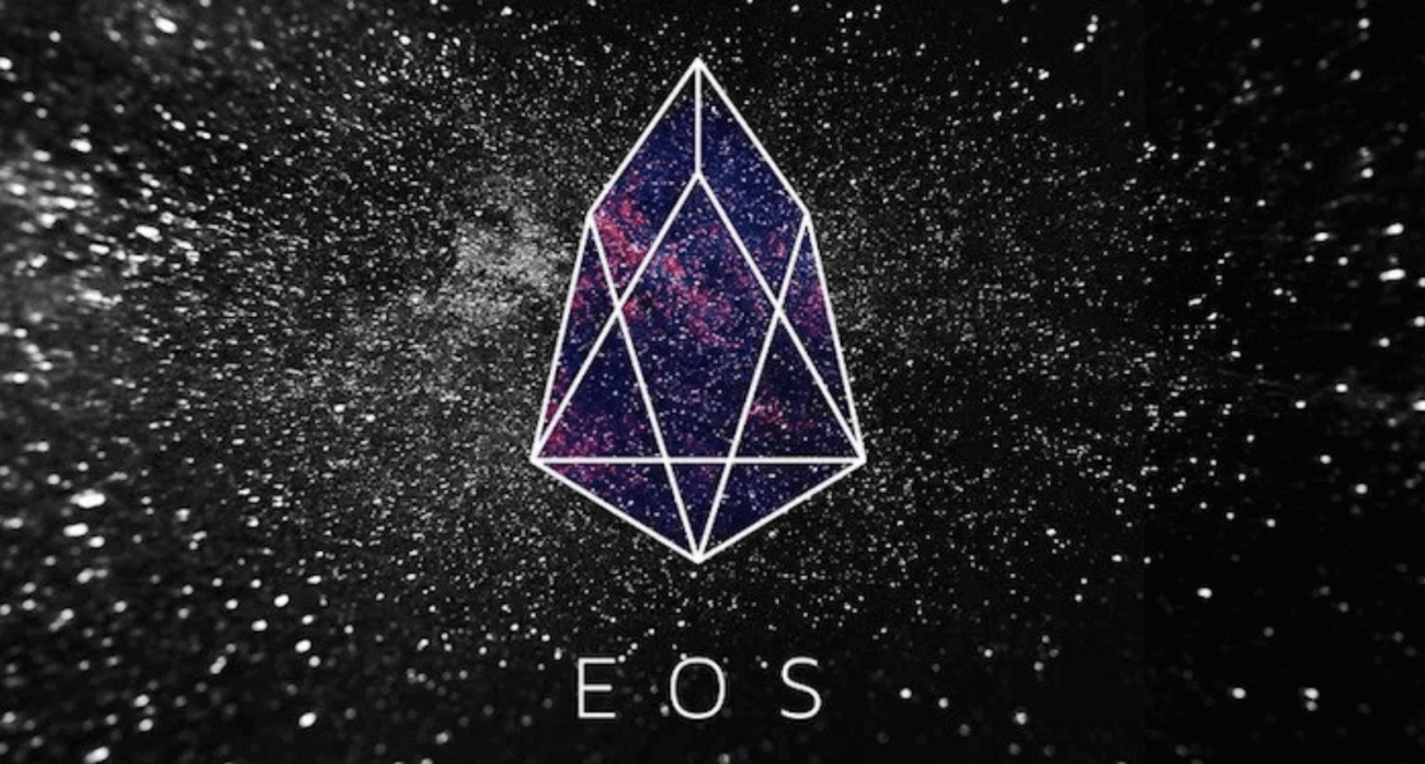 EOS a blocat șapte conturi din cauza unui bug în MainNet