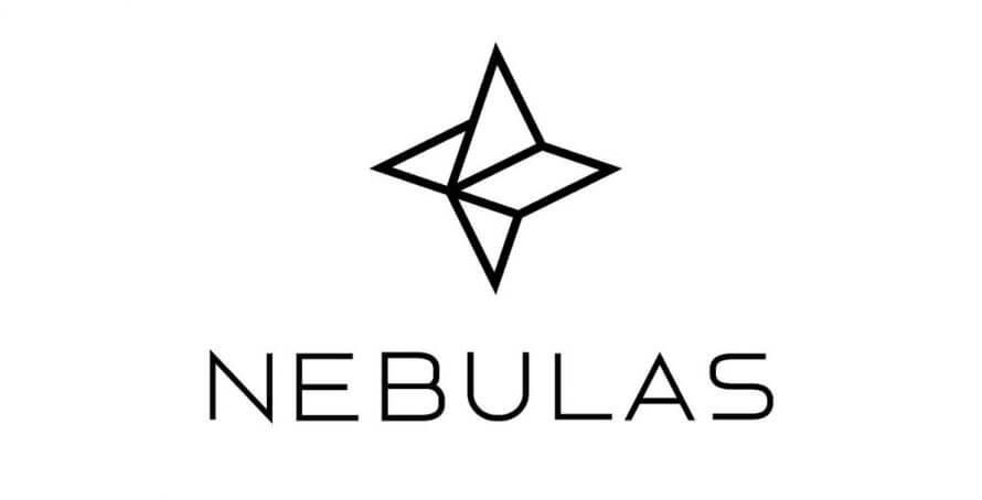 Criptomoneda Nebulas (NAS) vrea sa schimbe paradigma despre Bitcoin?