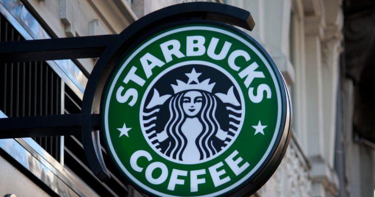 Starbucks nu va procesa direct Bitcoin pentru cafea, platforma Bakkt o va face