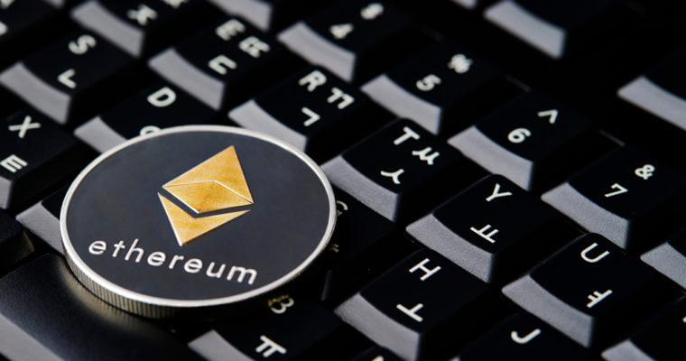 """Bitfinex lansează platforma de tranzacționare Ethereum descentralizată """"Ethfinex"""""""