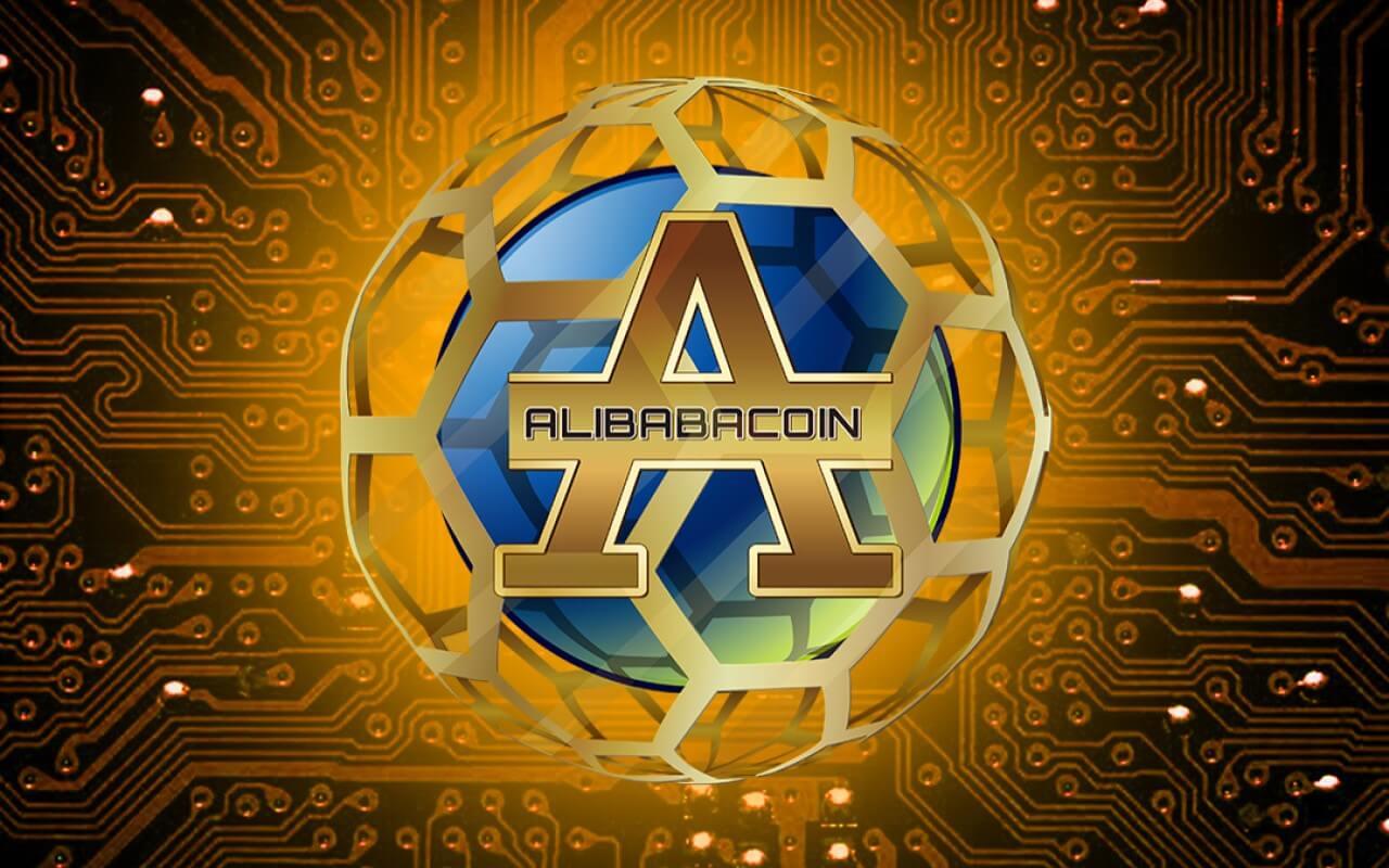 Grupul Alibaba, concurentul Amazon, vrea sa achizitioneze Alibabacoin (ABBC)