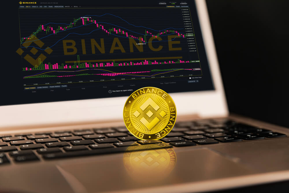 Binance vrea sa lanseze in 2019 platforma descentralizata BETA. Ce se va intampla cu piata cripto?