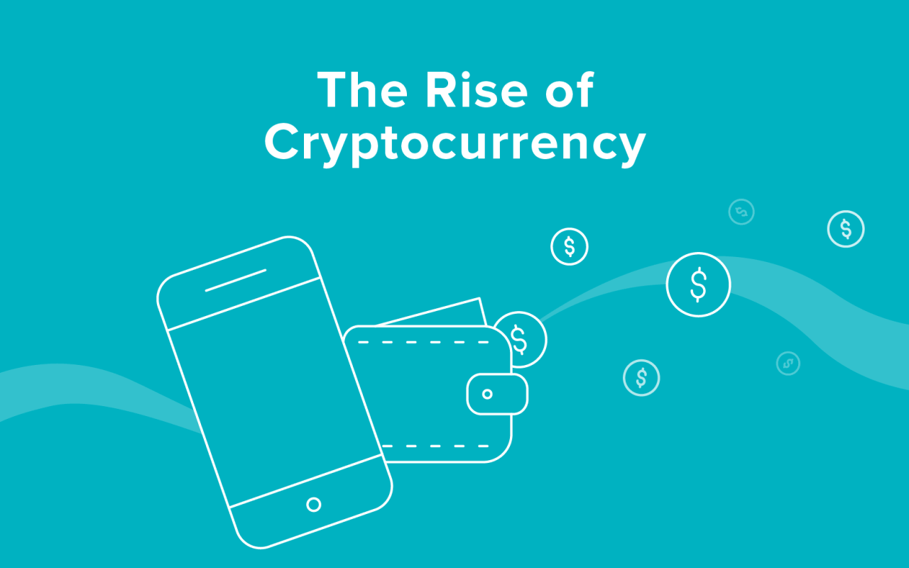 Coinbase promite o accelerare in ceea ce priveste adoptarea de criptomonede in randul maselor