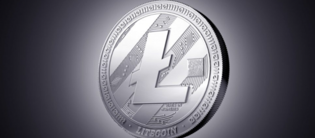 Ce este Litecoin (LTC)? | Ghid complet