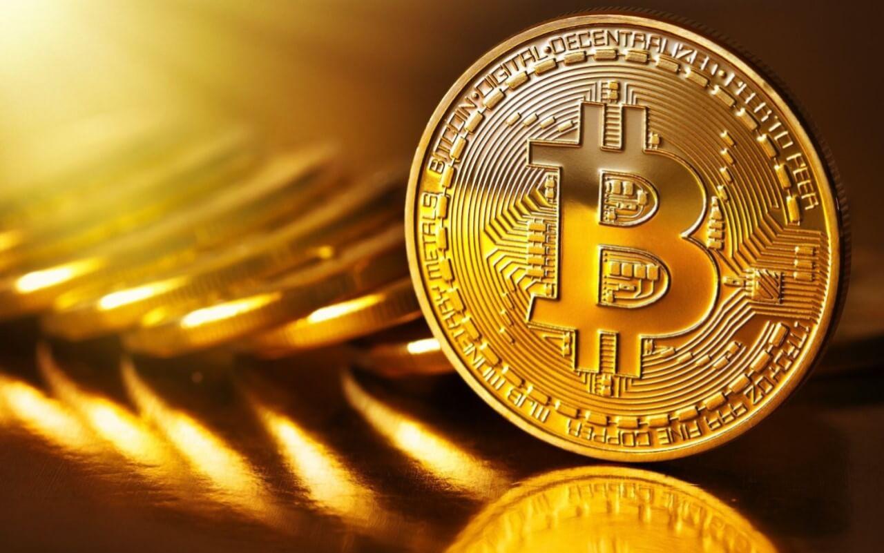 Craig Wright: Bitcoin va deveni curând mai bună decât oricare altă criptomonedă