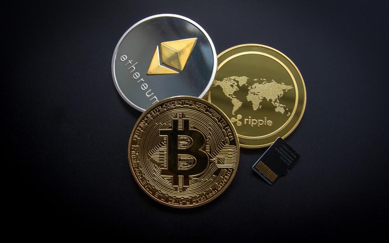 Piața Crypto ar putea sfida gravitatea: Analiză IOTA, Bitcoin Cash, TRX, ADA