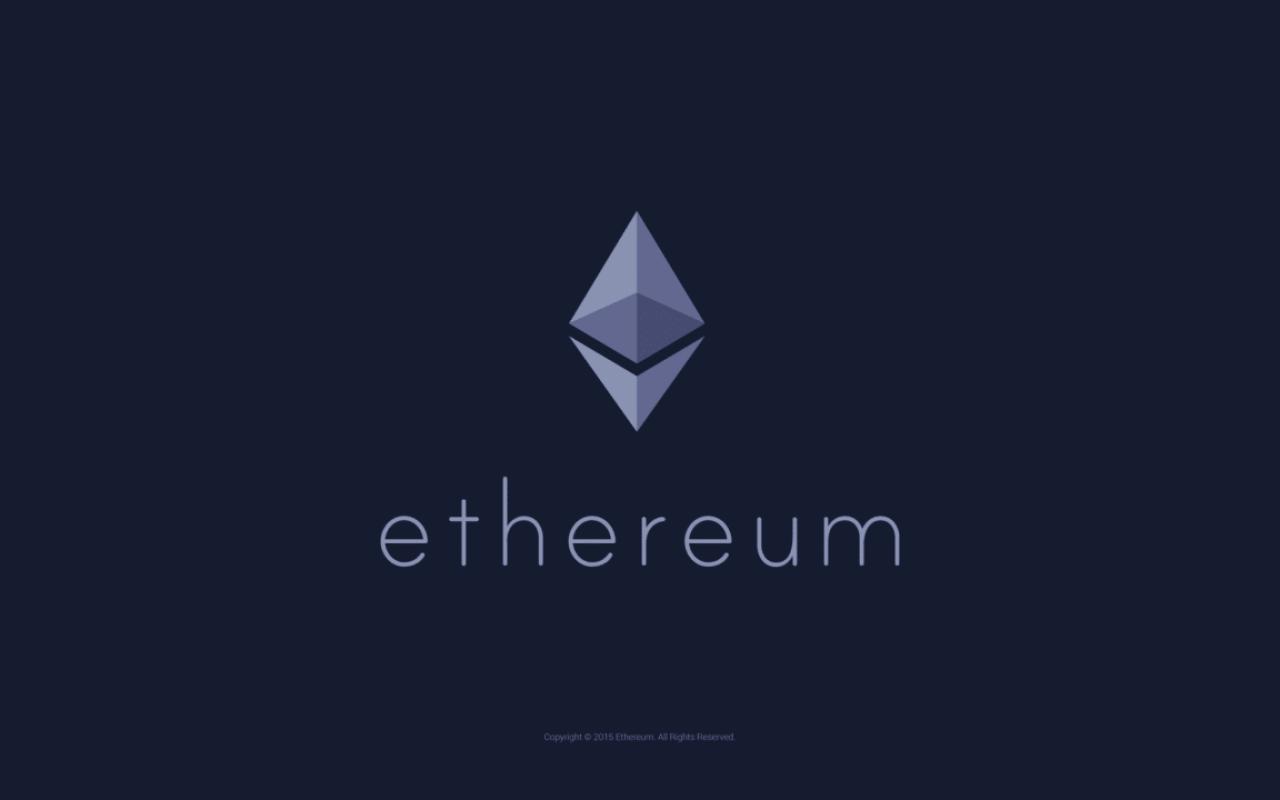 Vitalik Buterin: Ethereum se pregătește de protocolul POS pentru ETH 2.0