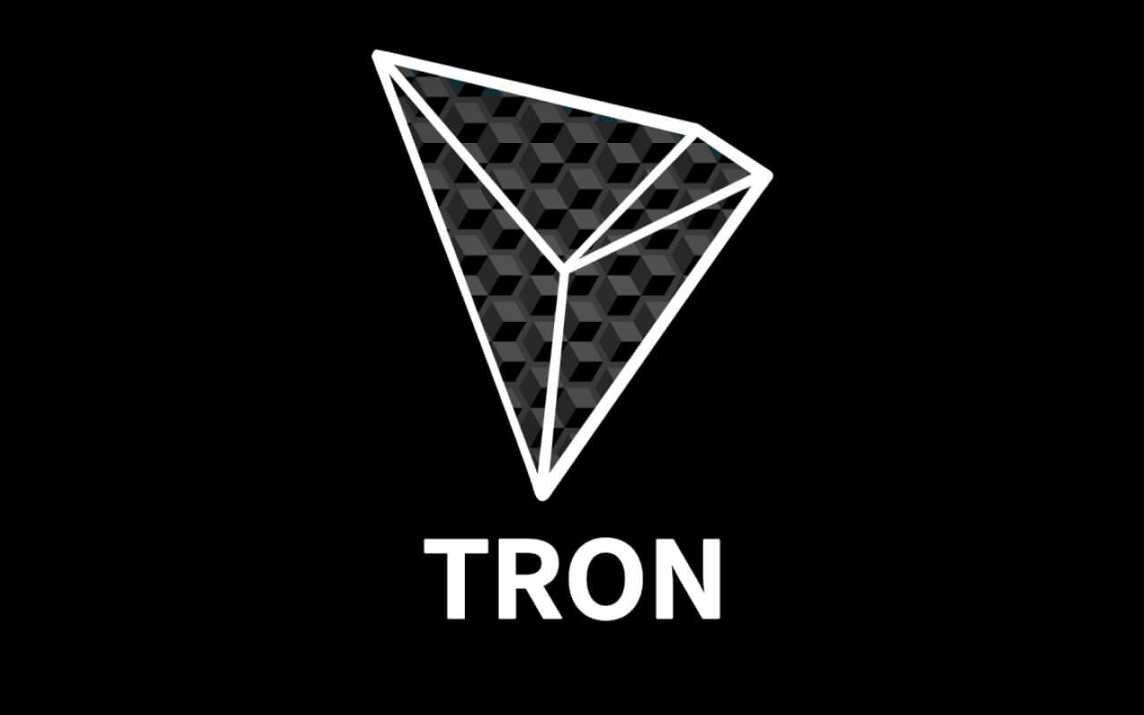 TRON | GHID COMPLET