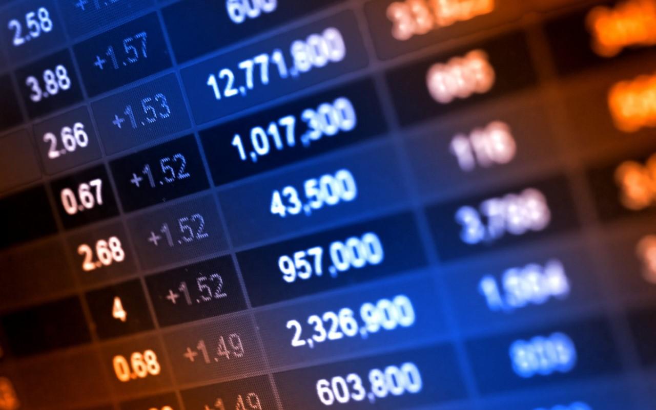 Analist cripto consideră că indicatorul Bitcoin prevede o creștere de 617% pentru Altcoins