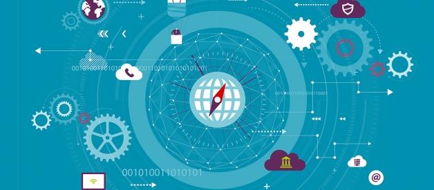 Velocity Ledger Technology lansează Testnet și Blockchain API în Bermude