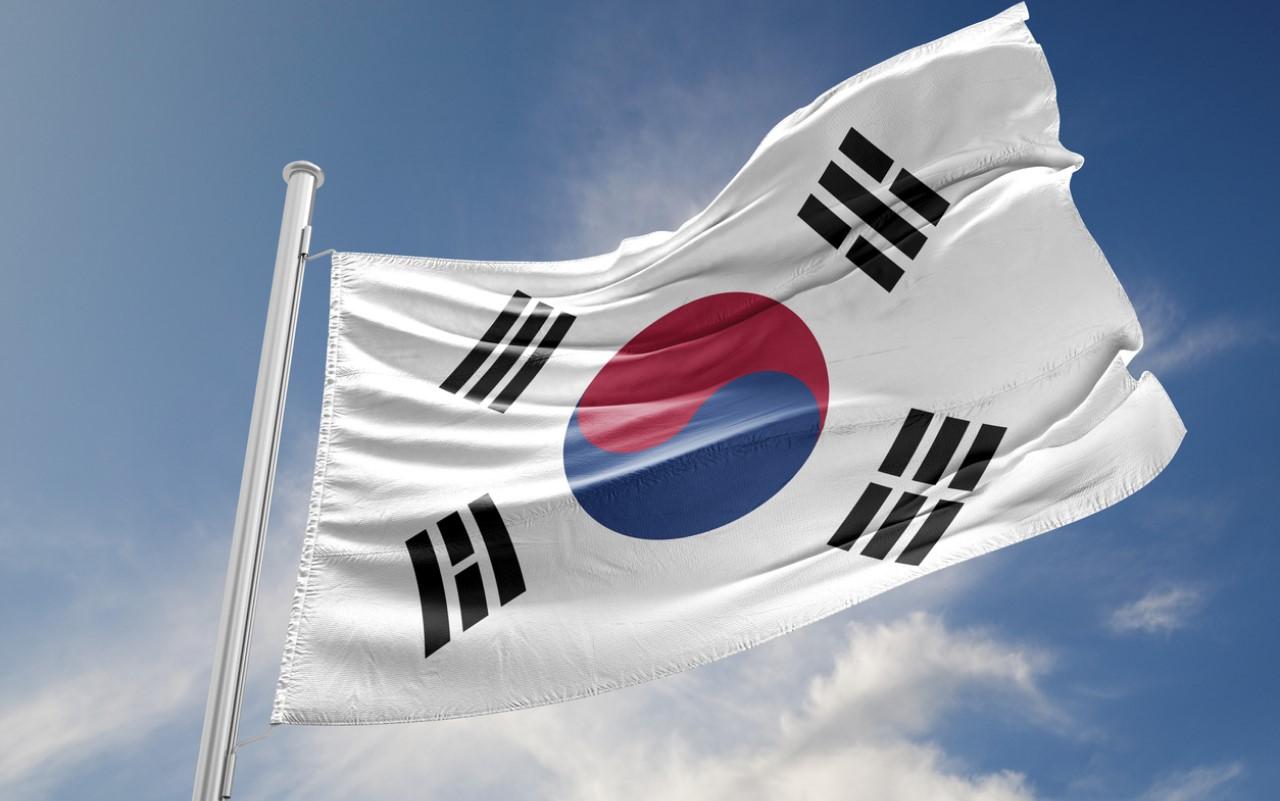 Legiuitorul oferă noi speranțe ICO-urilor din Coreea de Sud