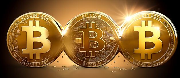 Ghid: Ce este Bitcoin?