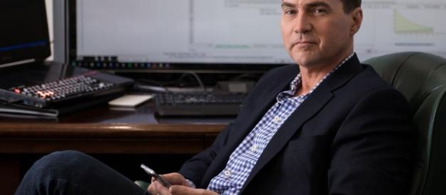 Craig Wright încearcă săpatenteze white paper-ul și Codul Bitcoin