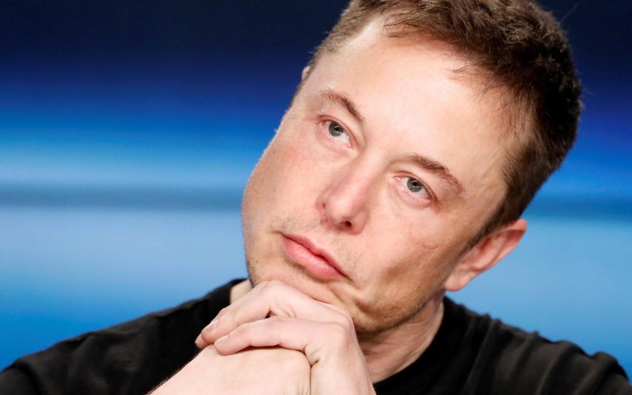 Schimb de replici între Elon Musk și Vitalik, cofondatorul Ethereum
