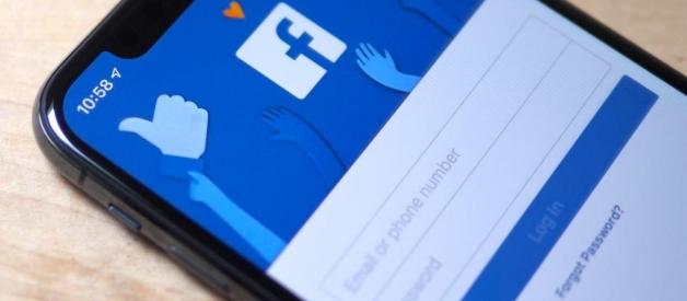 """Se raportează că Facebook va lansa Criptomoneda """"GlobalCoin"""" în 2020"""