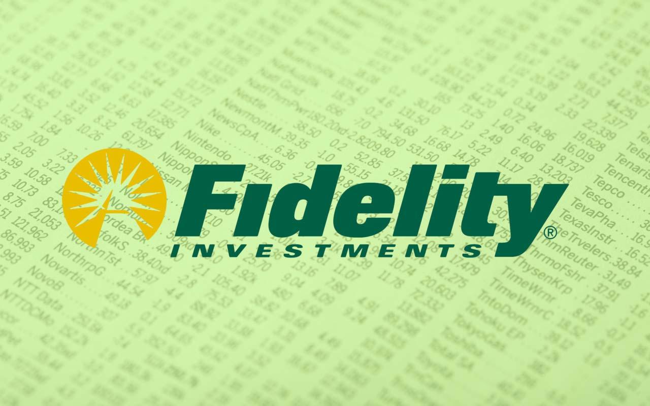 Fidelity, gigantul de 7000 de miliarde $ va lansa un serviciu de trading săptămânile următoare