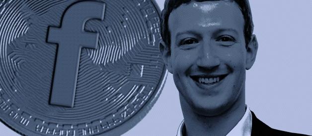 Proiectul Libra: tot ce știm despre Facebook Coin