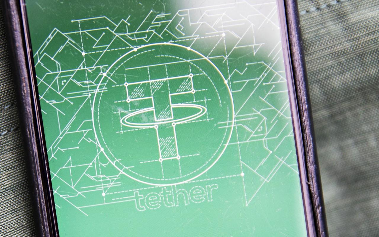 Bitfinex susține că a făcut 404 milioane de dolari profit
