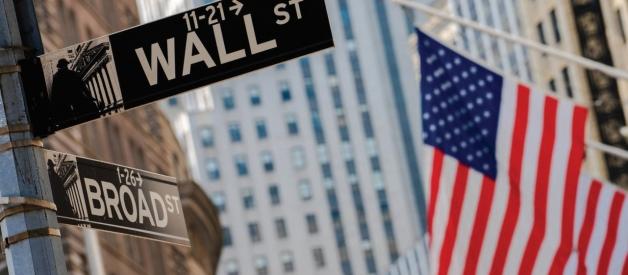 Regele Bitcoin de pe Wall Streetapără cripto de temerile create de CNBC
