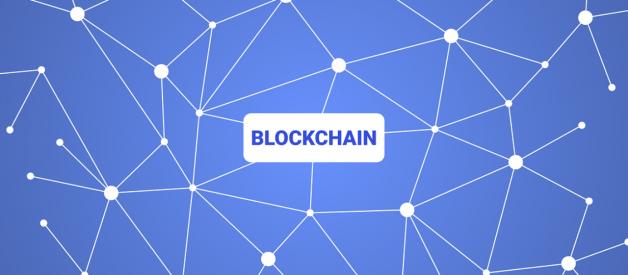 Antreprenor Cripto: Concentrați-va pe Bitcoin, nu pe Blockchain
