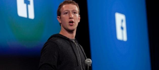 """Facebook va dezvălui """"Libra Association"""" și va lansa Testnet săptămâna viitoare"""