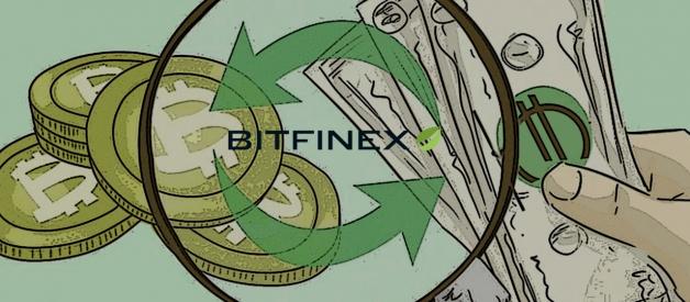 Bitfinex plănuiește să lanseze suport pentru rețeaua Lightning pentru stablecoin-ul Tether