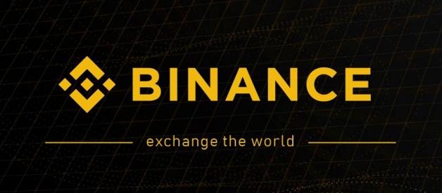 Binance lansează oficial platforma sa 2.0 cu trading marginal
