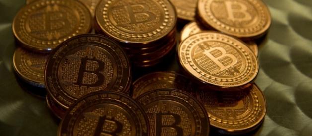 Samourai Wallet lansează opțiunea CoinJoin pentru mai multă intimitate