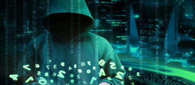 BitMex obseva o creștere în atacurile asupra conturilor, intensifică măsurile de securitate