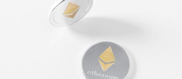 Ethereum 2.0 programat pentru lansare pe 3 Ianuarie 2020