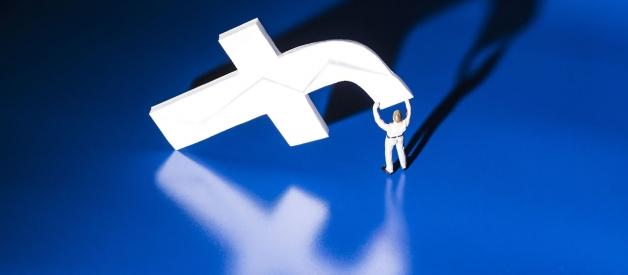 Îngrijorările privind folosirea informațiilor private de către Facebook au îndepărtat cel puțin 3 parteneriate