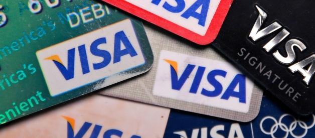 Visa urmează să se alăture industriei în expansiunea bazată pe blockchain- Internațional Payment Providers