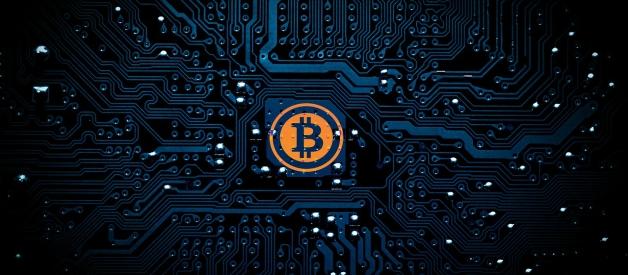 Lumea Cripto se pregătește pentru o reglementare majoră