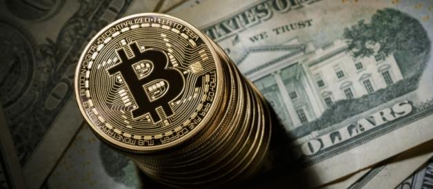 Ghid: Ce este Bitcoin Cash?