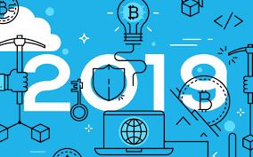 Zilliqa adaugă contracte inteligente la propriul blockchain
