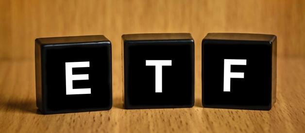 Președintele SEC: Sunt necesare alte protecții pentru piață înainte de aprobarea Bitcoin ETF