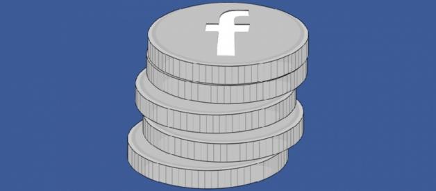 Moneda Facebook va fi lansată în Iunie