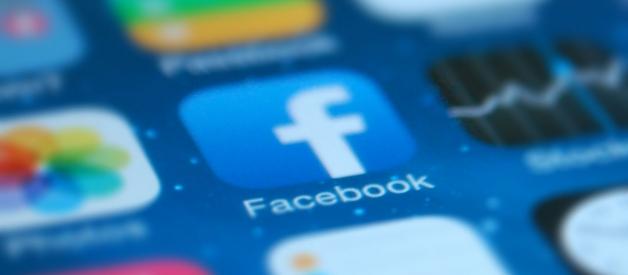 GlobalCoin al Facebook este o amenințare pentru XRP și LTC