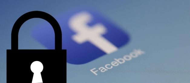 Facebook este rugat să-și oprească pentru moment proiectul cripto Libra