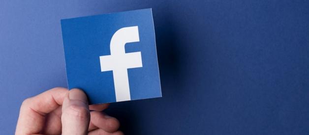Facebook publică white paper-ul pentru moneda Libra