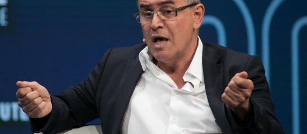 """Nouriel Roubini spune că GlobalCoin al Facebook """"nu are nimic de-a face cu Cripto"""""""
