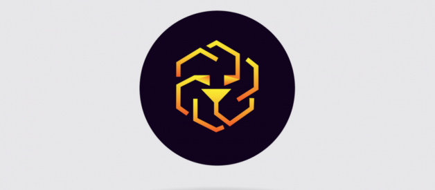 Tokenul Bitfinex Leo ar putea merita o a doua privire