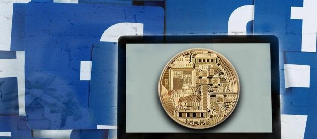 Fost consilier economic al lui Trump își exprimă susținerea pentru moneda Facebook, Libra